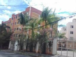 Título do anúncio: Apartamento à venda com 3 dormitórios em Castelo, Belo horizonte cod:651559