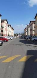 Alugo um apartamento condomínio Arthur Carvalho 2