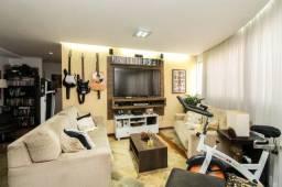 Título do anúncio: Apartamento à venda, 3 quartos, 1 suíte, Estoril - Belo Horizonte/MG