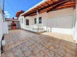 Casa à venda com 3 dormitórios em Santa amélia, Belo horizonte cod:15731