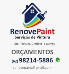 Pintor  * promoção  *