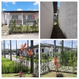 Aluguel de Casa no Grand Jardim dos Ipês