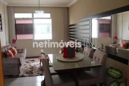 Título do anúncio: Apartamento à venda com 4 dormitórios em Castelo, Belo horizonte cod:585181