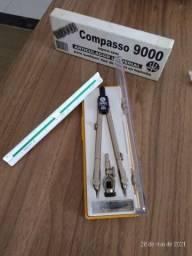 Compasso 9000