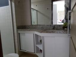 C891-Apartamento tipo flat para vender Muro Alto, valor R$650.000,00