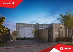 Título do anúncio: Apartamento para Venda em Salvador, Itapuã, 2 dormitórios, 1 banheiro