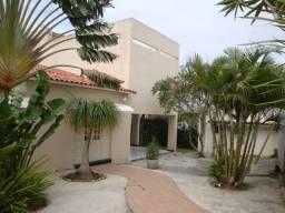 Casa em Bezerros, 4 quartos