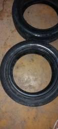 Pneu Pirelli Cinturato 195/55 Roda 16