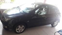 Peugeot 206  R$: 10.000
