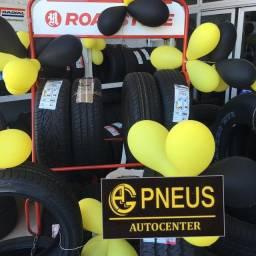 Lugar dos pneus pneus pneu pneus