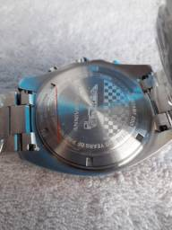 Relogio TAG HEUER INDY 500