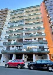 Cobertura Duplex 3 Dormitórios (1 Suíte) na Prainha