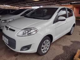 Fiat Palio attract 1.0 2016 completo