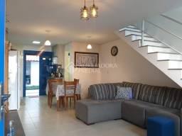 Casa à venda com 2 dormitórios em Aberta dos morros, Porto alegre cod:142268
