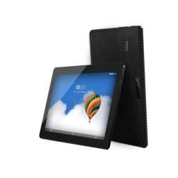 Tablet how 1001g 10 polegadas Dual chip