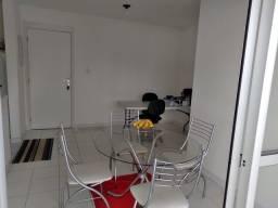 Apartamento varanda Castanheira