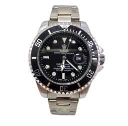 Relógio Rolex novo