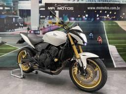 Honda CB 600F Hornet ABS 2013/13