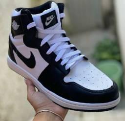Tênis Nike Jordan Cano Alto PROMOÇÃO