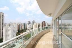Título do anúncio: São Paulo - Apartamento Padrão - Planalto Paulista