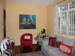 Título do anúncio: Apartamento com área privativa à venda, 3 quartos, 1 suíte, 1 vaga, Luxemburgo - Belo Hori