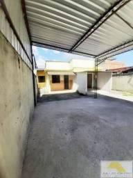 (JC61728) Bela casa linear vazia em Vila Nova