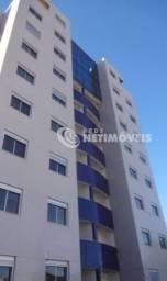 Título do anúncio: Apartamento à venda com 3 dormitórios em Serrano, Belo horizonte cod:504741