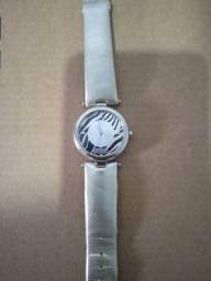 Título do anúncio: Relógio Just Cavalli