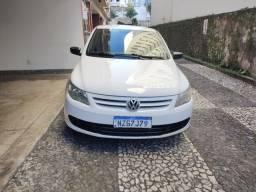 Título do anúncio: Volkswagen Gol 1.6 2012 Completo por apenas 25900