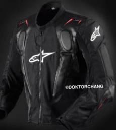 jaqueta $650