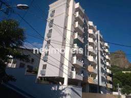 Título do anúncio: Apartamento à venda com 2 dormitórios em Maruípe, Vitória cod:847334