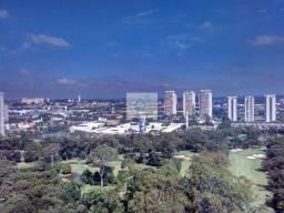 Título do anúncio: Jardim Marajoara