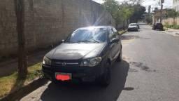 Fiat Palio Fire 2010 Preto 14500,00