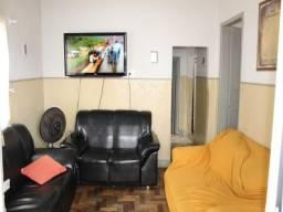 Título do anúncio: Casa à venda, 2 quartos, 1 vaga, Boa Vista - Belo Horizonte/MG
