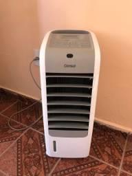 Vendo Climatizador de ar cônsul
