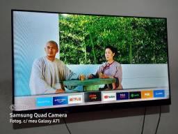Tv 55 Pol smart wi-fi LEIA