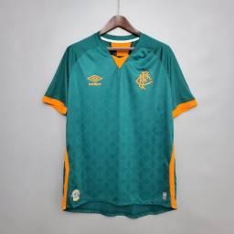 Camisa de time Fluminense