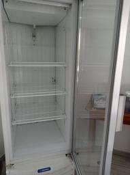 Título do anúncio: Freezer Vertical