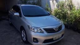 Vendo Corolla 2014 XEI