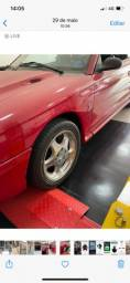 Ford Mustang v8 1995