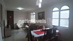 Título do anúncio: Apartamento à venda com 3 dormitórios em Santa efigênia, Belo horizonte cod:587359
