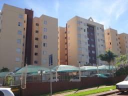 Apartamento para alugar com 3 dormitórios em Loteamento sumare, Maringa cod:03476.001