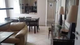 Título do anúncio: Apartamento à venda com 3 dormitórios em Santa tereza, Belo horizonte cod:666943