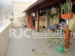 Título do anúncio: Cobertura à venda com 3 dormitórios em Tijuca, Rio de janeiro cod:MBCO30044
