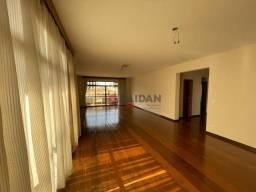 Apartamento com 4 dormitórios, 310 m² - venda por R$ 1.000.000 ou aluguel por R$ 1.300/mês