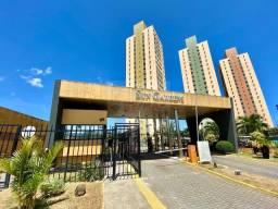 Apartamento à venda com 2 dormitórios em Pitimbú, Natal cod:AP1245