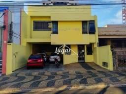 Título do anúncio: Casa com 5 dormitórios, 508 m² - venda por R$ 3.000.000,00 ou aluguel por R$ 10.000,00/mês
