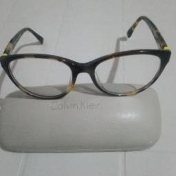 Óculos original, Calvin Klein