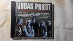 CD Bootleg Judas Priest - Priests of Pain