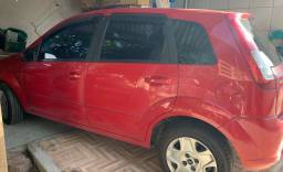 Vendo Ford Fiesta 2008 1.0